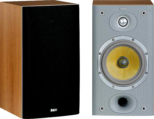 Bowers Wilkins Speakers >> B W Bowers Wilkins Dm 601 S3 Crossover Upgrade For Better Midrange